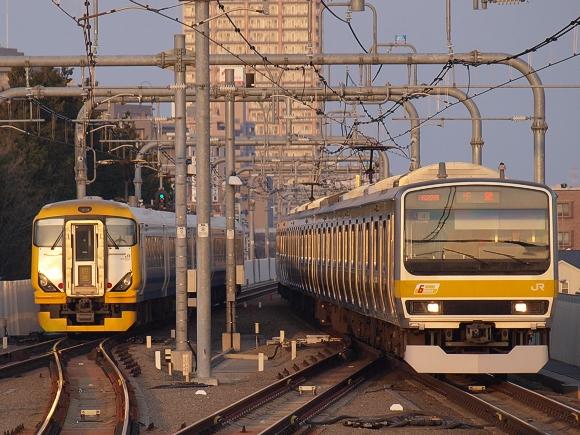 http://livedoor.blogimg.jp/syutoken_exp/imgs/e/4/e43b9433.jpg