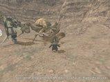 ラストラムパンプス戦