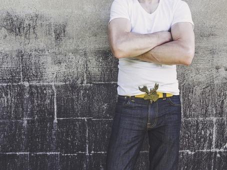 belt-biceps-jeans-2887-825x550