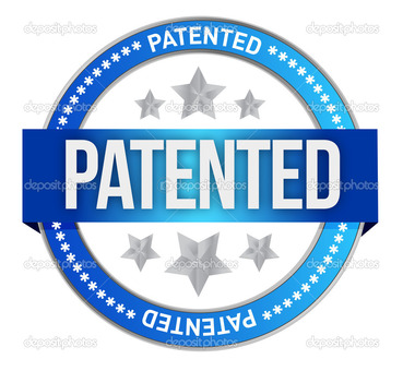 depositphotos_21270169-Patented-intellectual-property-stamp