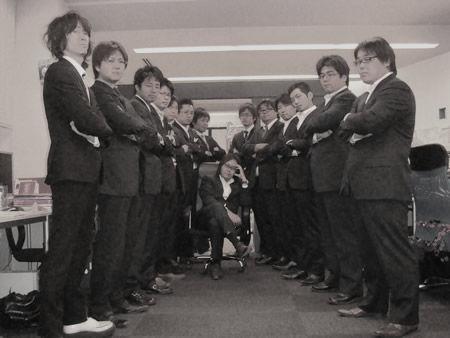 sirokuro005