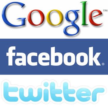 100211012145google_facebook_twitter