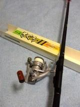 V6010034.JPG
