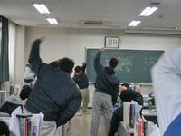 対策授業 (25)