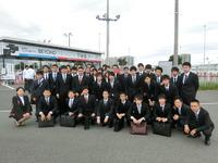 モーターショー (2)