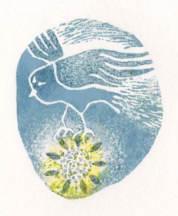 春待鳥 2-a