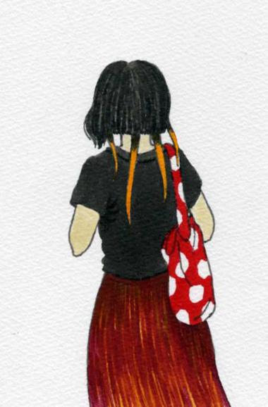 hairstileblog001