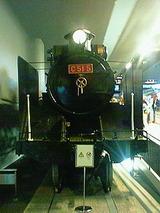 e7f8110b.jpg