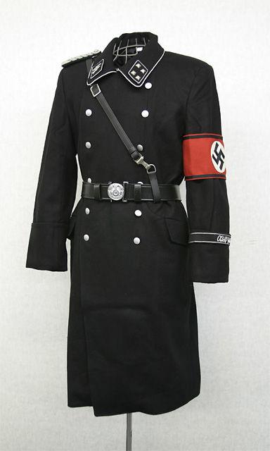 MH-ASS-officer-Longcoat