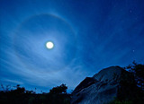 space165-moon-halo_41877_big