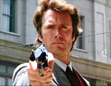 zclint-eastwood-dirty-harry
