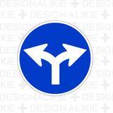sign_fork