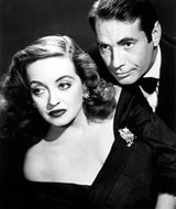Bette_Davis_and_Gary_Merrill_in_All_About_Eve