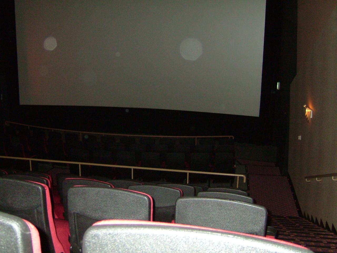 映画館の画像 p1_38