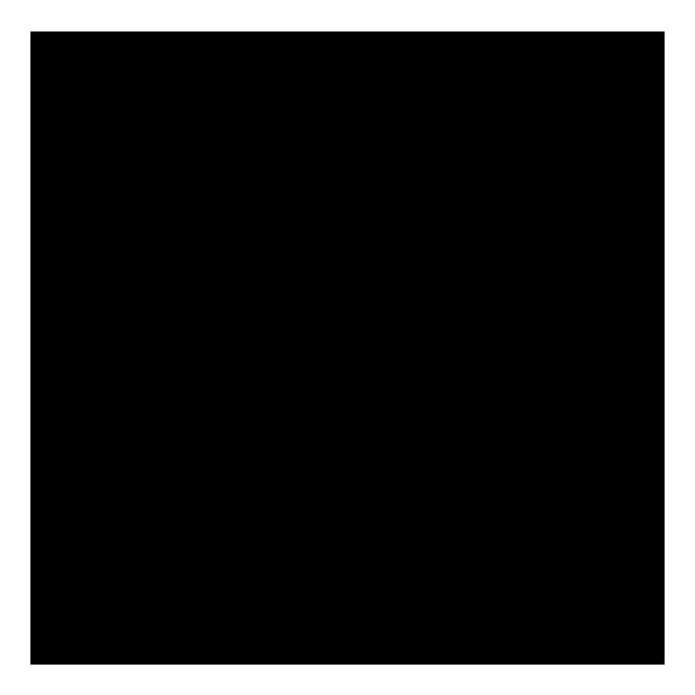 typ10_1