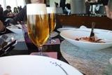 4ピータービール