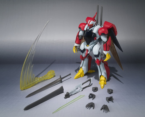 198X_02_05_robototamashii04