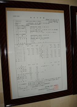 6bfd31aa.jpg