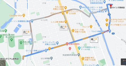 20210321-cainz-aoyagi-syoda-sta