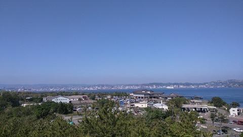 asiyusakurajima000