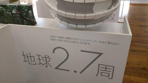 kannkyou003