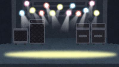 bg_music_live_stage (1)