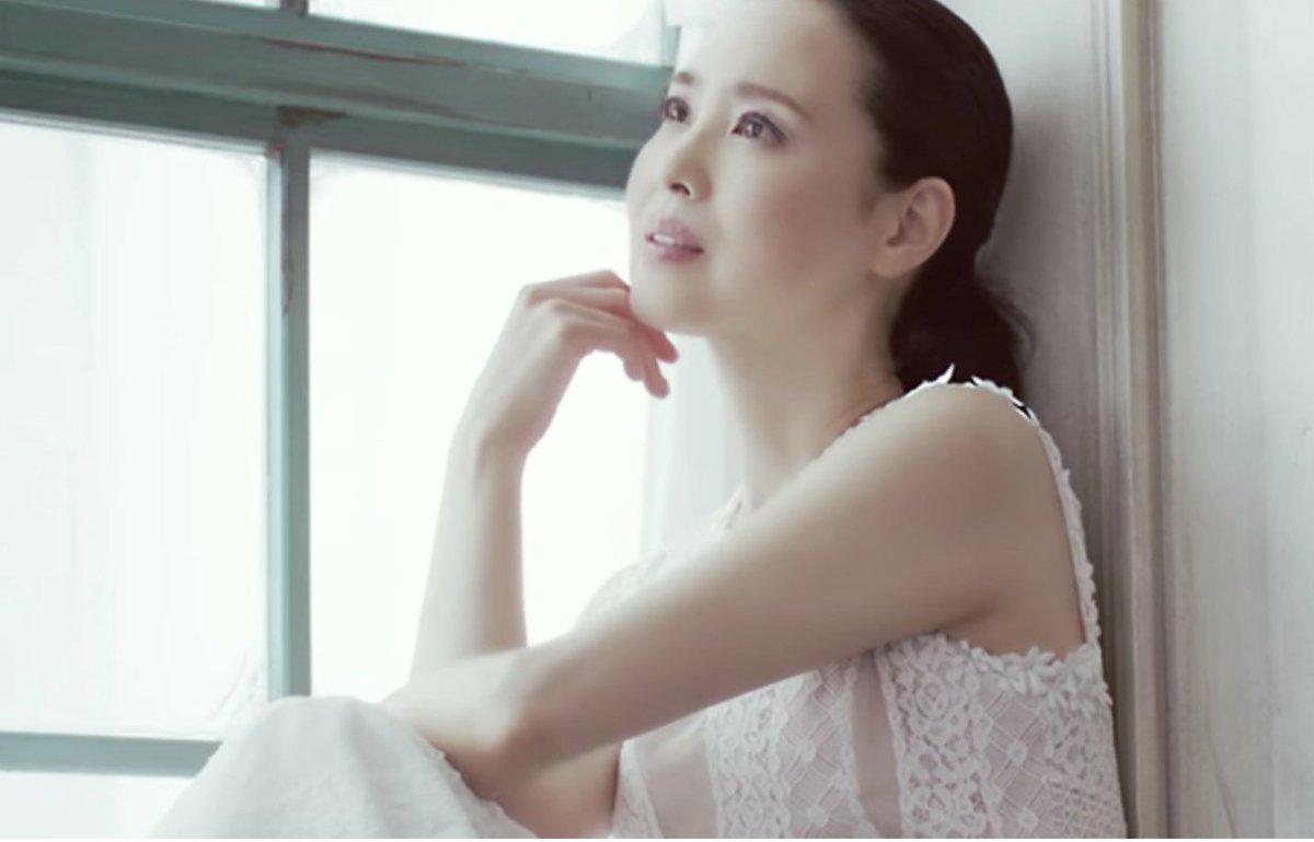 「松田聖子 英語力」の画像検索結果