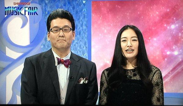 妄想DJ「やっぱり松田聖子!」