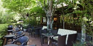 terrace_main1