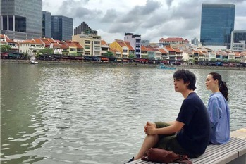 spore_river_credit_photo_by_leslie_kee