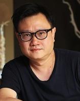 Eric+Khoo+Tatsumi+Portrait+Session+64th+Annual+MhUSO-nWzcQl