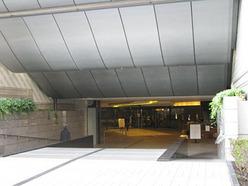 shibuya_pic6