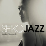 20170308-seiko-syokaib