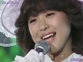 smile-siro2