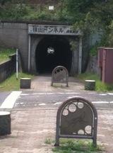 b3012cc5.jpg
