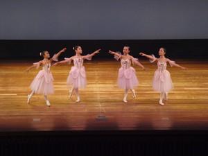 20100508sawara082