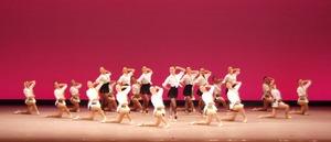 20111113神栖芸術祭0131