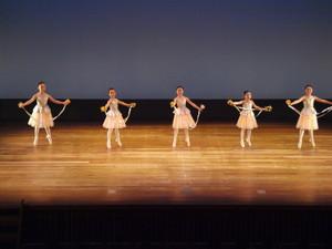20100508sawara074