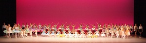 20111113神栖芸術祭0140