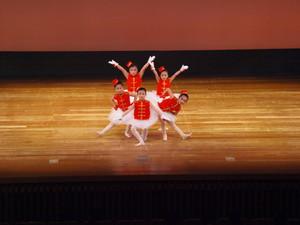 20100508sawara115