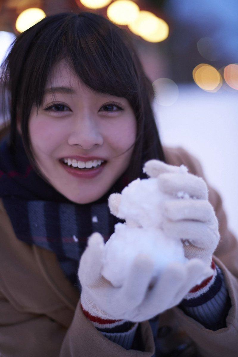 加藤美南さんの画像その48