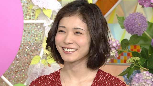 【美的】松岡茉優のオタクぶりが改めて露呈