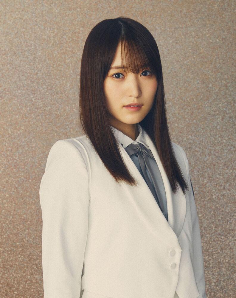 【美人】櫻坂46・菅井友香、〇〇に初出場!?マジきたぁぁぁぁぁぁぁっl