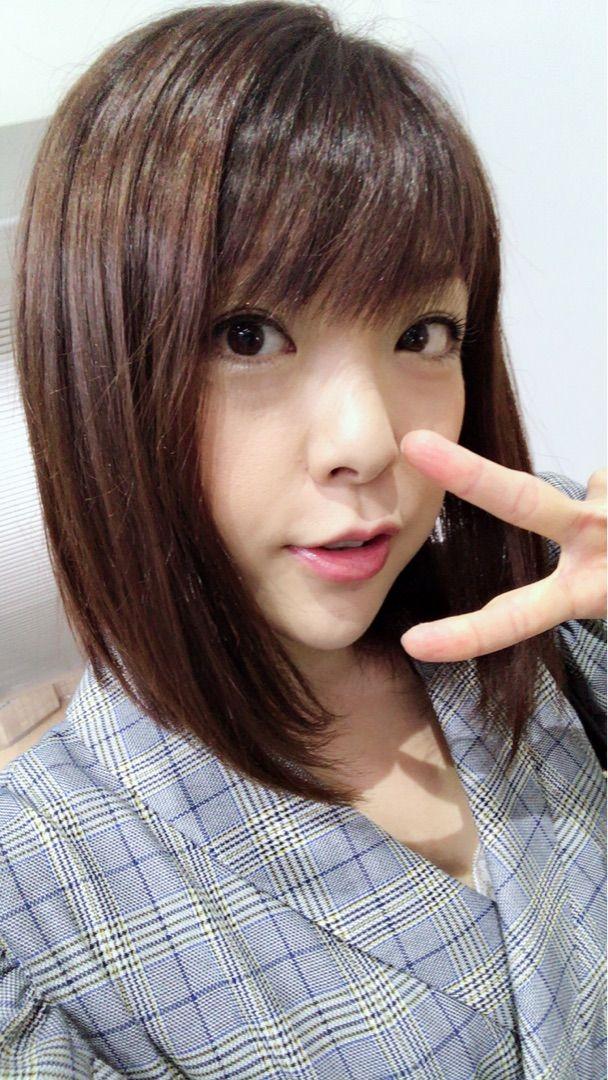 【美スタイル】元モー娘。小川麻琴は舞台女優の傍ら、○○をして話題に!
