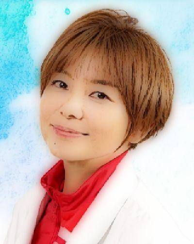 """【激カワ】山口智子、""""宿命""""から逃れるため東京へ。強い決意のもと女優を目指した日々"""