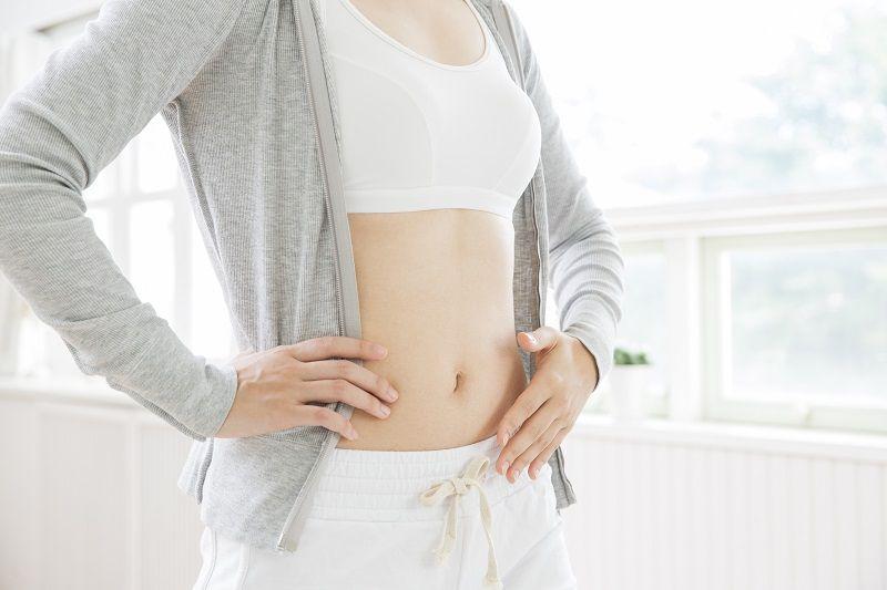 【痩せる栄養素】健康的にキレイに痩せるための必要な栄養素が○○だった!
