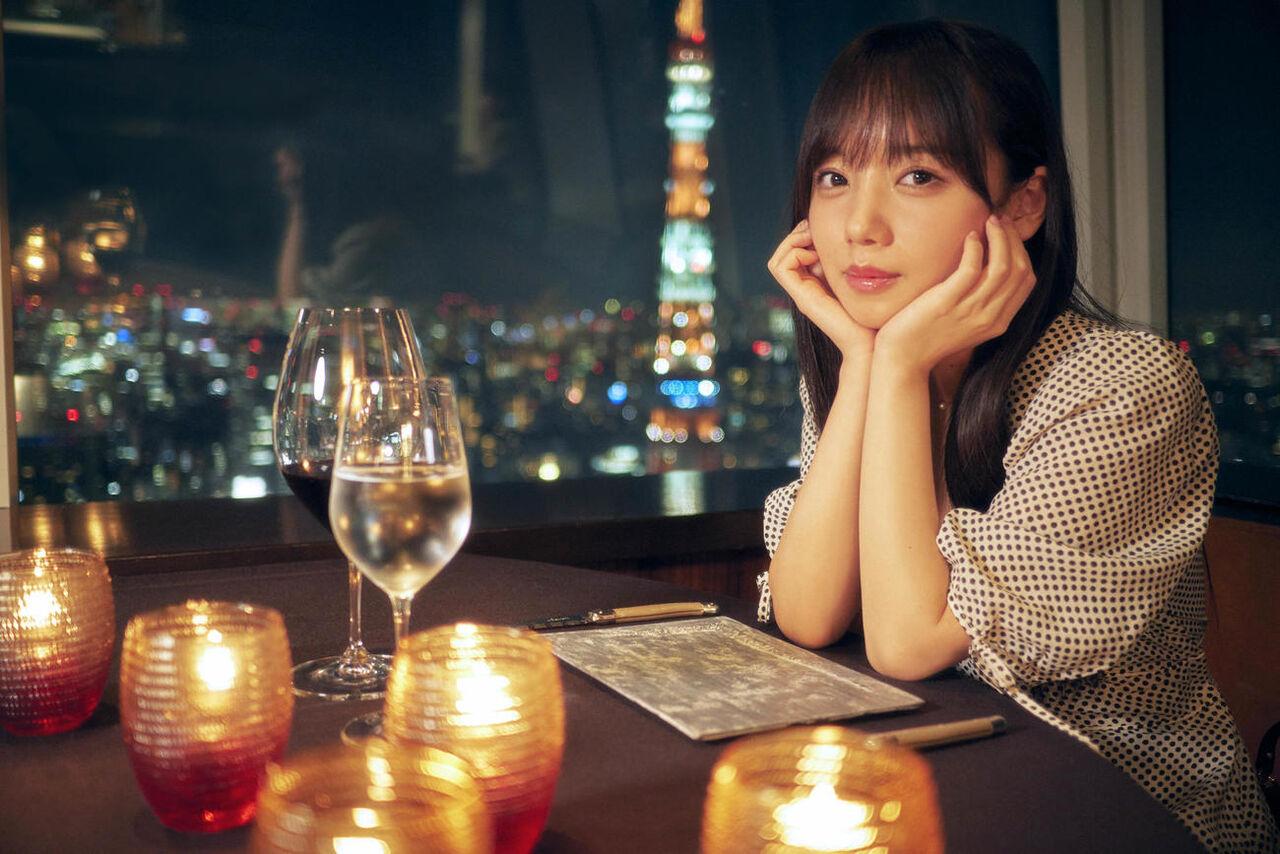 【美少女】日向坂46・齊藤京子、〇〇姿で甘える姿に悶絶www