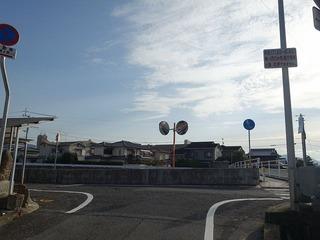 詰田川.jpg