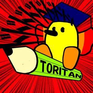 toritan2