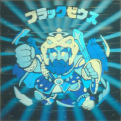 http://livedoor.blogimg.jp/t_gui/imgs/0/2/02a4e165.jpg